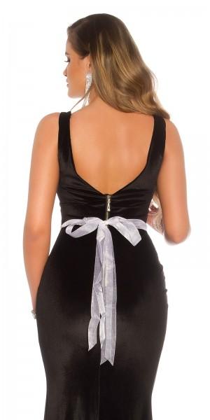 Sexy Taillengürtel/Chocker/Haarband? mit Strass